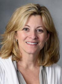 Dr Melissa Lowe Carolina Pediatrics