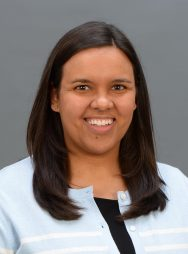 Dr. Roman Melvin Carolina Pediatrics of the Triad