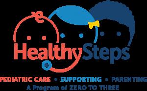 Healthy Steps at Carolina Pediatrics of the Triad