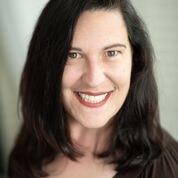 Ilene Fisher, M.Ed, LCMHC Healthy Steps Specialist – Carolina Pediatrics of the Triad